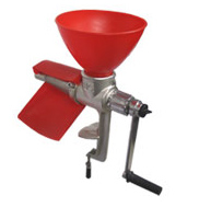 Natural Classico Manual Tomato Milling